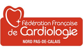 Infirmier et cardiologie Liévin