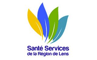 Santé Services région de Lens